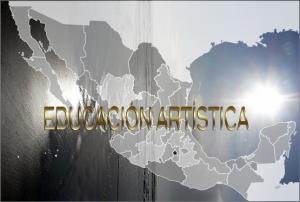 2013-AtmaIris-01-EducacionArtistica-Mx-