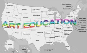 2013-AtmaIris-01-img-ArtEducation-USA-