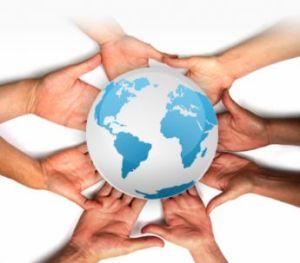 2013-IrisAtma-01-blog-Filantropia