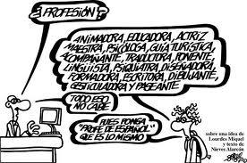 2013-IrisAtma-01-img-blog-ProfedeEspanol