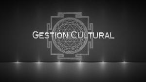 2013-IrisAtma-01-img-GestionCultural-