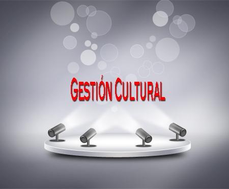 http://commons.wikimedia.org/wiki/File:2013-IrisAtma-01-Profesionalizarse_en_Gestion-w.jpg