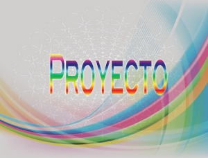 2013-IrisAtma-01-Proyecto-w