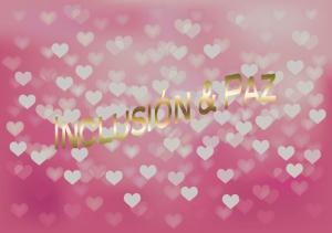 2013-IrisAtma-02-InclusionyPaz-w