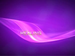 2013-IrisAtma-09-Healing-w