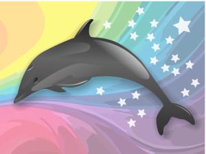 2013-IrisAtma-blog-delfin