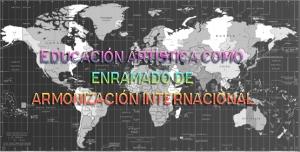 AtmaIris-EducaciónArtística