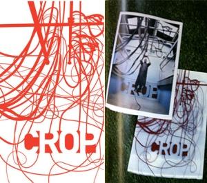 Carlos-Segura-Crop-w