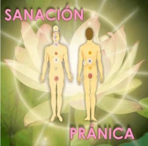 Sanacion Pranica -Blog-IrisAtma
