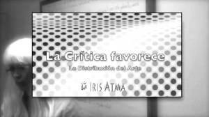 2012_IrisAtma_01_CC_01_HistoriayCritica-w