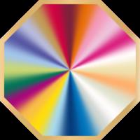Color-FengShui-RaalKiVictorieux-blog