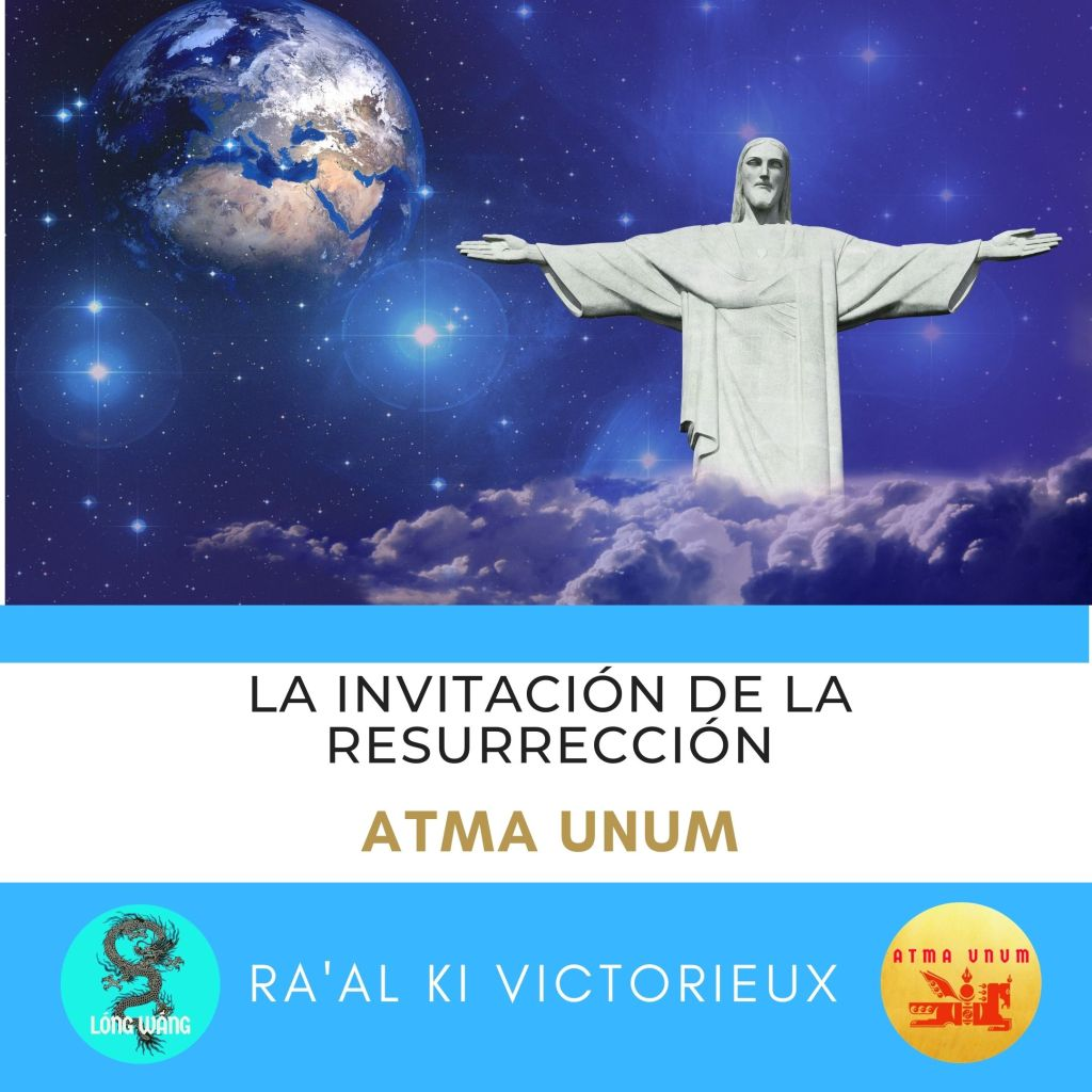 La Invitación de la Resurrección