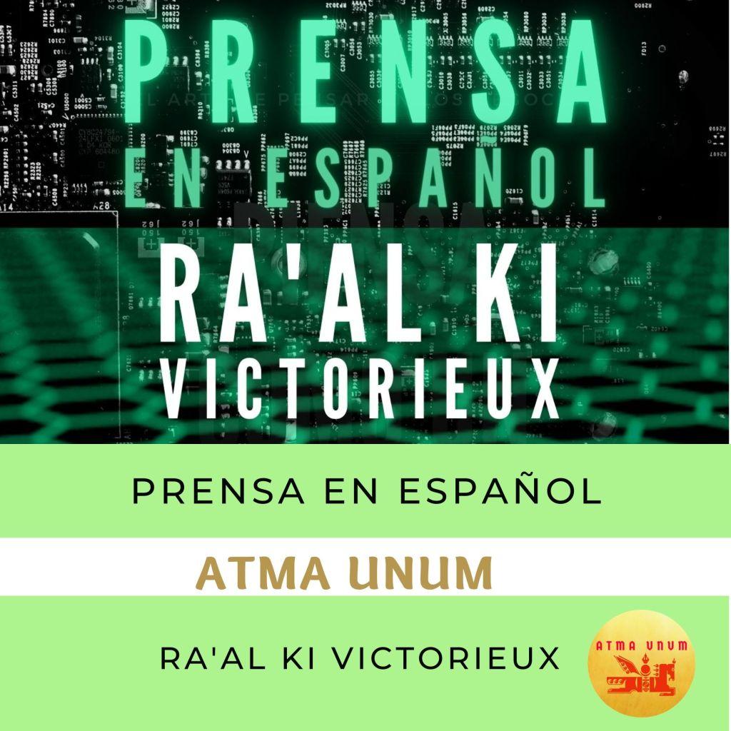 Prensa en Español